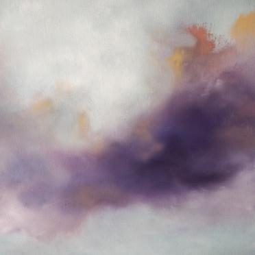 Celestial Clouds II.jpg