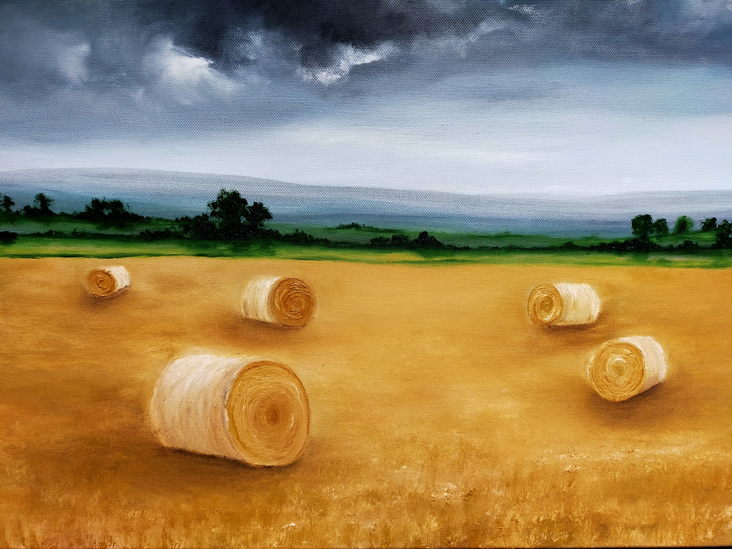 Oil on canvas landscape.jpg