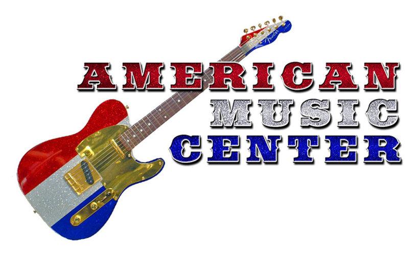American Music Center 2.jpg