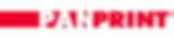 Ежедневники Edica в России от компании PANPRINT