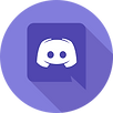 icon-discord.png