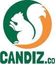 Candiz%20Logo_edited.jpg