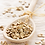 Thumbnail: Gluten-Free Thick Rolled Oat - 1 kg