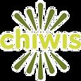 Chiwis%20logo_edited.png