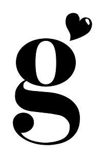Granola girl logo.jpg