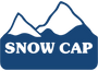 snowcap-logo.png