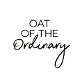 oat%20of%20ordinary%20logo_edited.png