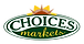 144-1446780_choices-markets-logo-choices