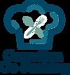 Candian CoPacking Logo.png