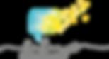 beherzt_Logo_4c_2020.png