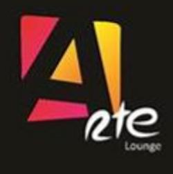 arte lounge