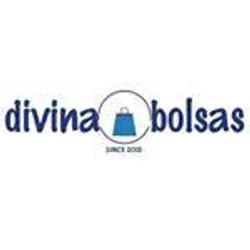 divina bolsas
