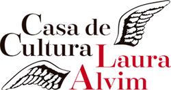 casa de cultura laura alvin