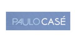 paulo case