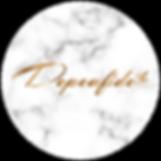 dopeafide_logo_circle_TM.png