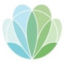 Sweet Cannabis logo