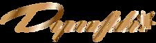 dopeafide_logo_TM.png