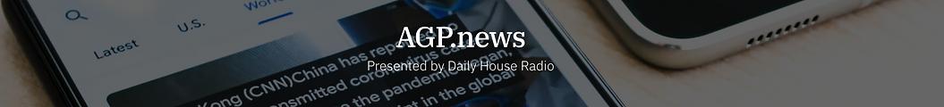 agp.news.png