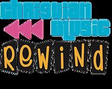Logo_ChristianMusicRewind_edited.png