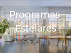 Programación las 24 horas del día, nuestros programas estelares son