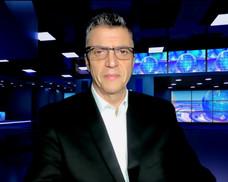 Noticias con Alonso García Puentes Lunes a Viernes 8.30 AM