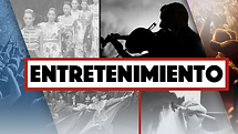Entertainment Formatted Look.webp