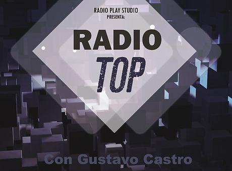 RADIO TOP ZENIT.jpg