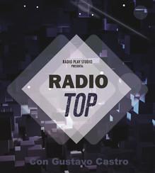 Radio Top Lun-Vie 4PM CT