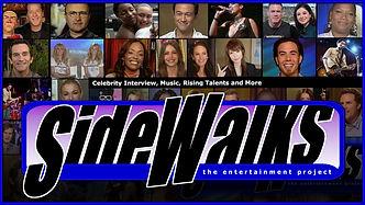 Network_SidewalksEntertainment_1280x720.