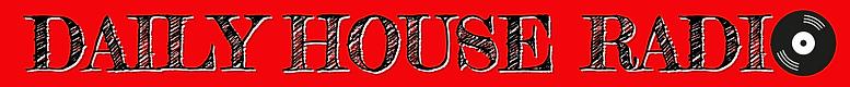 LogoDHRlarge.png