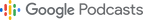 google-podcasts-logo-4.png