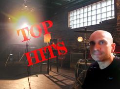 Top Hits con Julián Bentaberry