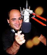 Forever Hits con Gustavo Lunes a Viernes 12 PM