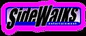 sidewalks-entertainment-logo-purple-bg-2