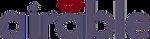 logo-coloured-200-52.png