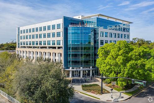 618 E. South Street, Suite 500, Orlando, Florida, 32801 Wellness Media Talk