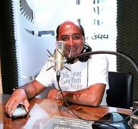 Forever Hits con Gustavo Castro Lun-Vie 7:30PM CT