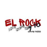 El Rock y Yo con Jorge Passo