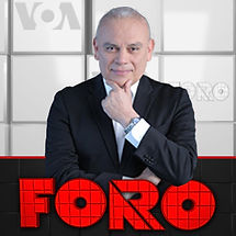 foro-interamericano-voice-of-america-voa