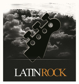 Latin Rock Lun-Vie 00:30AM CT
