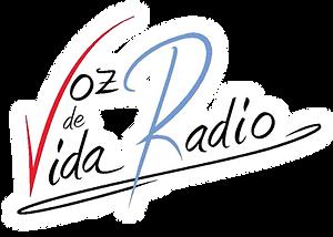 Logo-VVR-con-Resplandor_v3.png