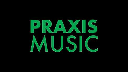 Praxis Music.jpg
