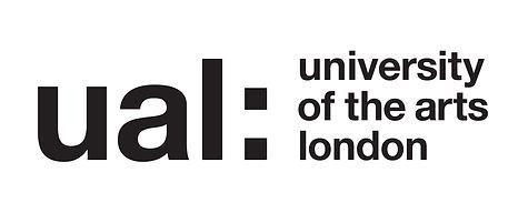 ual-logo.jpg