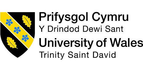 UWTSD-logo.jpg