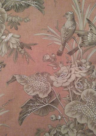 Tissu Pompadour.jpg