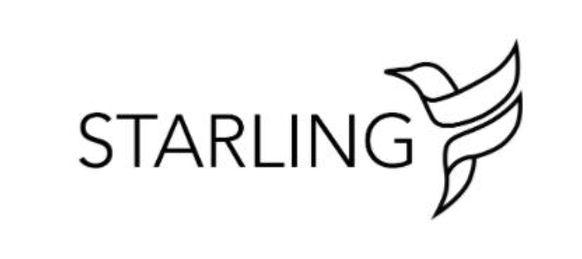Starling logo.JPG