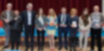 Prix du roman 2017 Rambouillet Les Tamalous