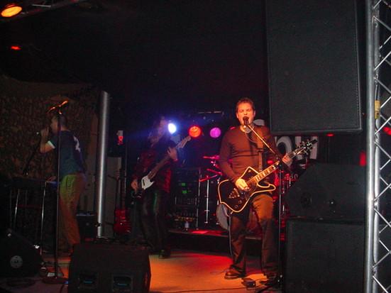band with iceman.jpg