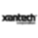 xantech.png