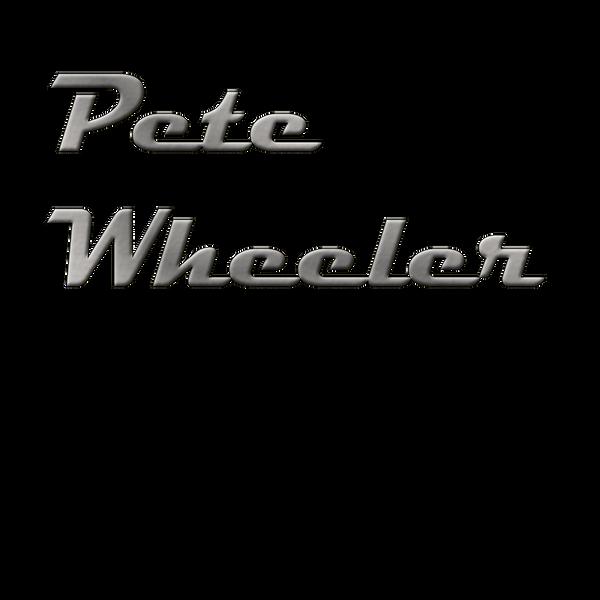 P-W Logo 2 silver emboss.png